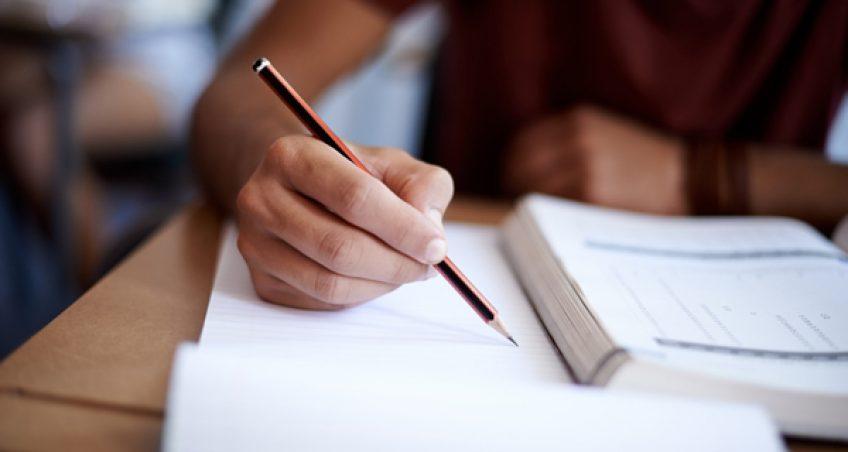 مزايا دراسة الماستر في الجامعات التركية