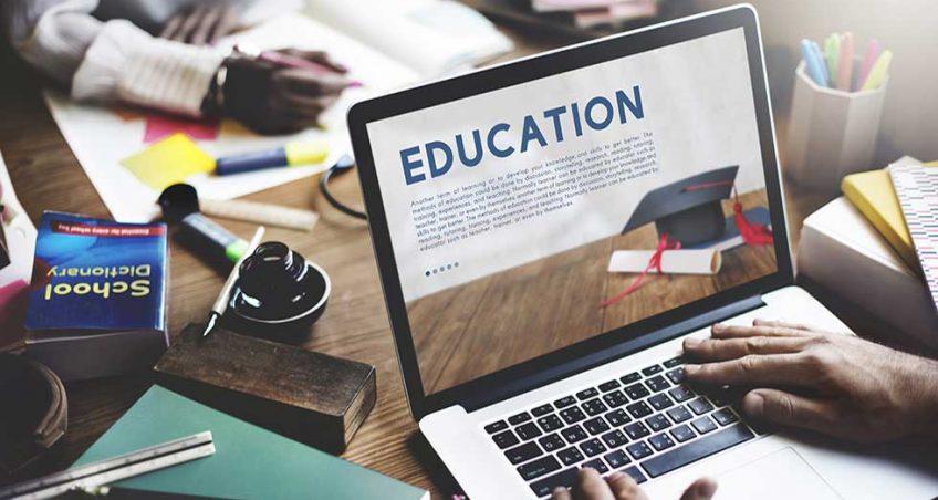 أهم الاسباب التي تدفعك للدراسة في تركيا